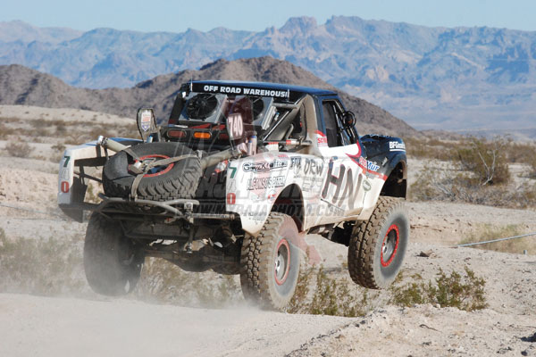 My Baja Photo com - 2012 SCORE LAUGHLIN DESERT CHALLENGE